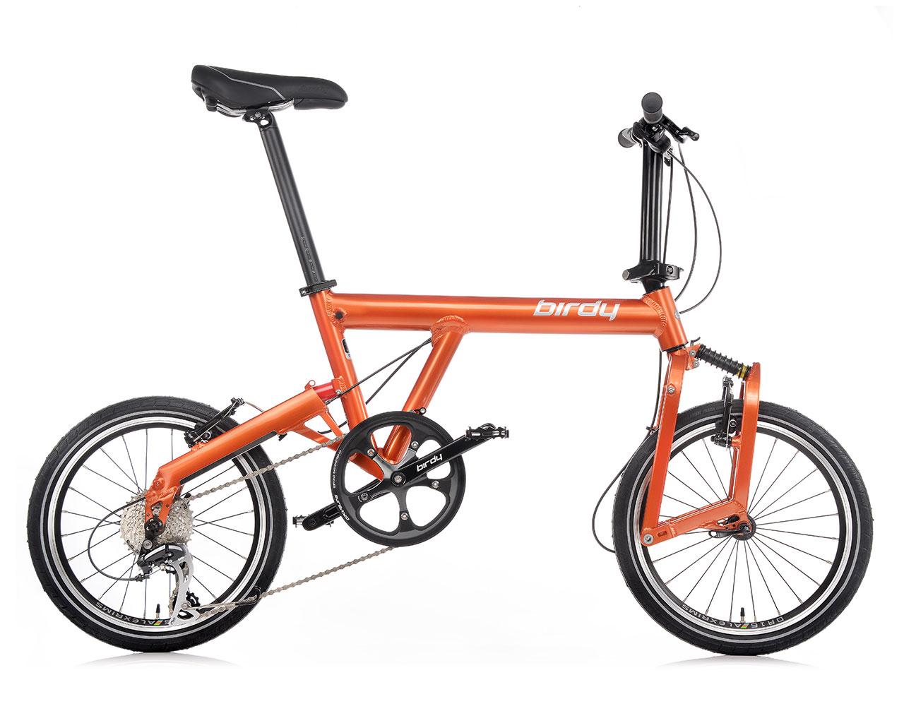 H6L Orange/noir modèle 2020 - Page 2 ProductImage&n=EC_P000284